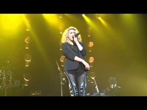 Tori Kelly: Anyway & Nobody Love | O2 Academy Brixton