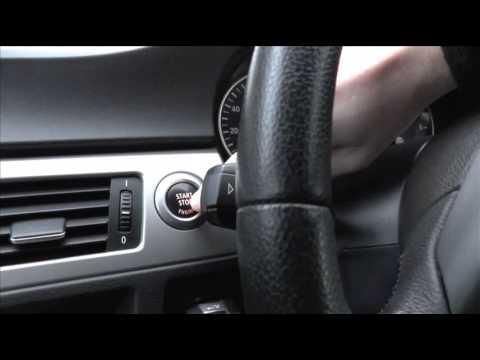 Bmw E90 E91 E92 E93 Sticky Door Handle Fix Doovi