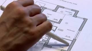 АрхСтройДекор - типовые проекты коттеджей небольшого метража(, 2014-03-31T12:18:03.000Z)