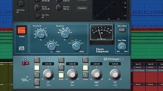 Drum Bus Magic - Mix Together Season 3, Ep 6