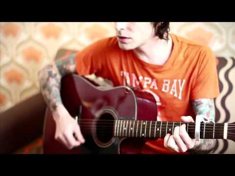 Lemonheads - Drug Buddy (cover) music