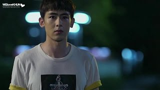 [Thai Sub][HD] One and a Half Summer - EP24