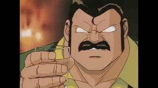 Mad Bull 34 - COMPLETE COLLECTION Trailer