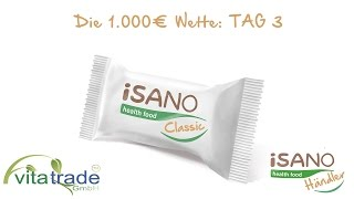 iSANO.tv - Tag 3
