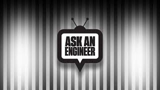 Adafruit ask an engineer
