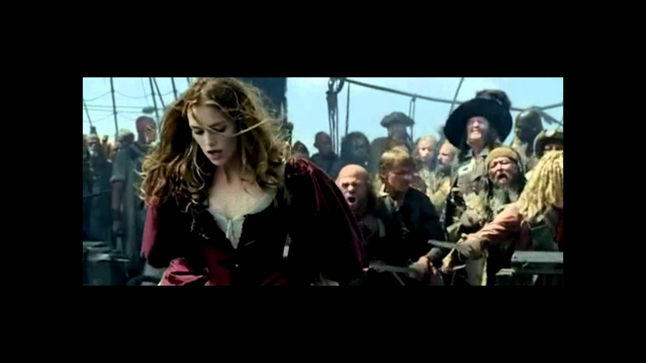 pirates of the caribbean the curse of the black pearl book report Immediately download the pirates of the caribbean: the curse of the black pearl summary, chapter-by-chapter analysis, book notes, essays, quotes, character.