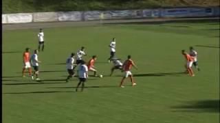 Bucinese-Sestese 1-0 Eccellenza Girone B