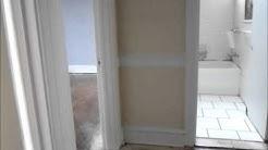 316 E Hortter St, Philadelphia PA 19119 HUD Home $28,000