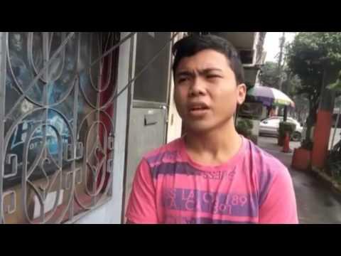 Himagsik ni Francisco Balagtas sa Hidwaang Pananampalataya