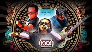 XXX BALI - BASANG SEDUK