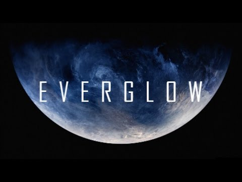 Starset  Everglow LYRICS