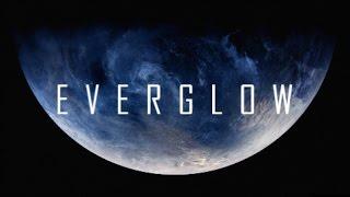 Starset - Everglow LYRICS