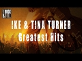 Ike Tina Turner Greatest Hits Full Album Album Complet mp3