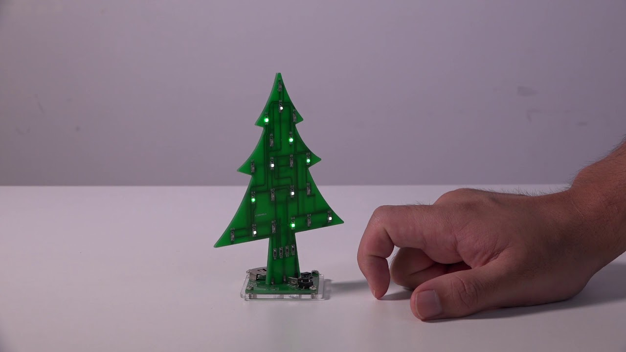 Pictures of acrylic nail designs best fake christmas tree