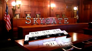 11. September - Skygate 9/11 (PilotsFor911Truth)
