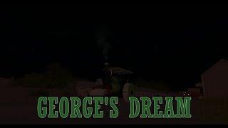 George's Dream