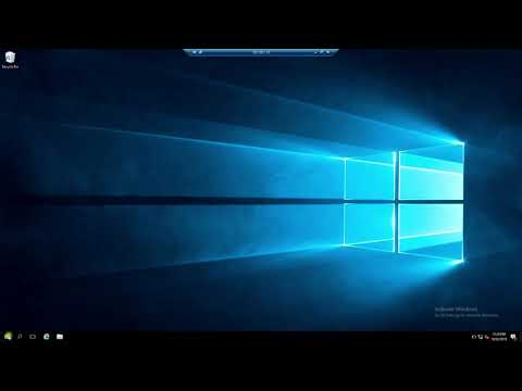 How To Enable Remote Desktop Via Group Policy