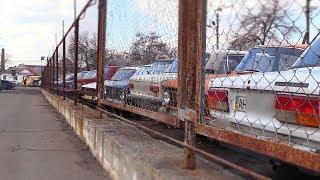 Сотрудники ГАИ призывают автомобилистов придерживаться требований законодательства