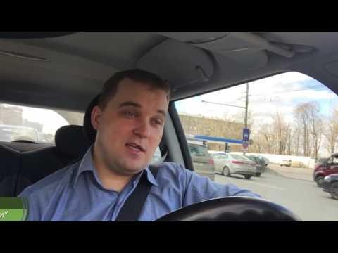 Как начать ИТ бизнес личный опыт - Виталий Шорин - 1 ИТ КОМПАНИЯ, обслуживание компьютера