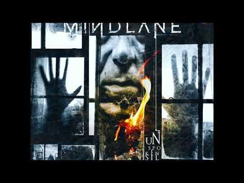 Mindlane - Heroes In Denial