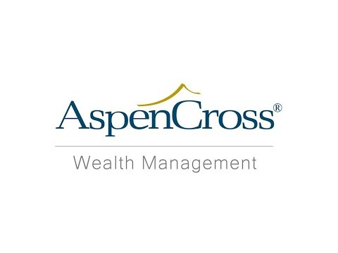AspenCross: Wealth Managers in Westborough, MA | Financial Service Directory