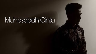 MUHASABAH CINTA -Ilhamnk feat Rafi & Andre (COVER)