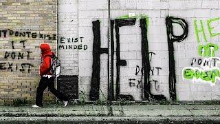 Papantonio: The Crippling Death of Detroit