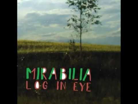 Mirabilia - TV Eyes