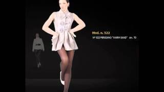 Braschi furs(, 2012-01-24T10:11:34.000Z)
