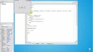 Открываем папку из программы в Delphi7