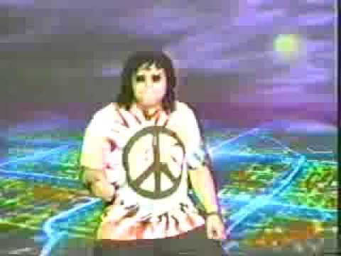 Sal Sirchia Music Video Too Much Pain As Seen On manhattan Cable TV