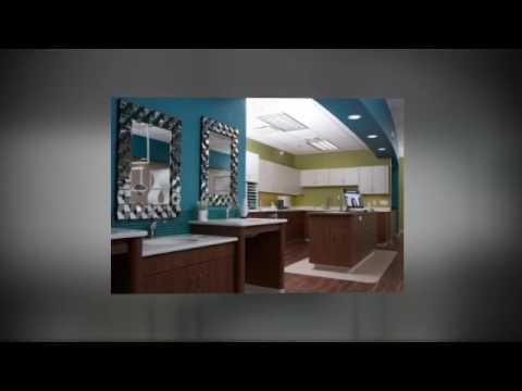 integrated design studio dental office design youtube
