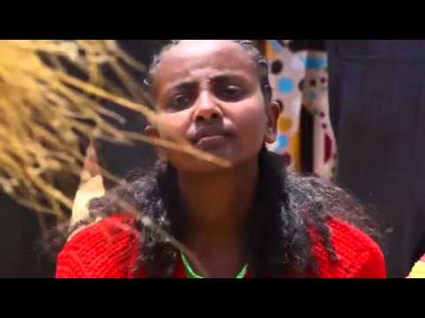 Hachalu Hundessa Maalan Jira! NEW 2015 Oromo Music YouTube