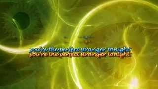 Perfect Strangers by Anne Murray with Doug Mallory YouTube Videos
