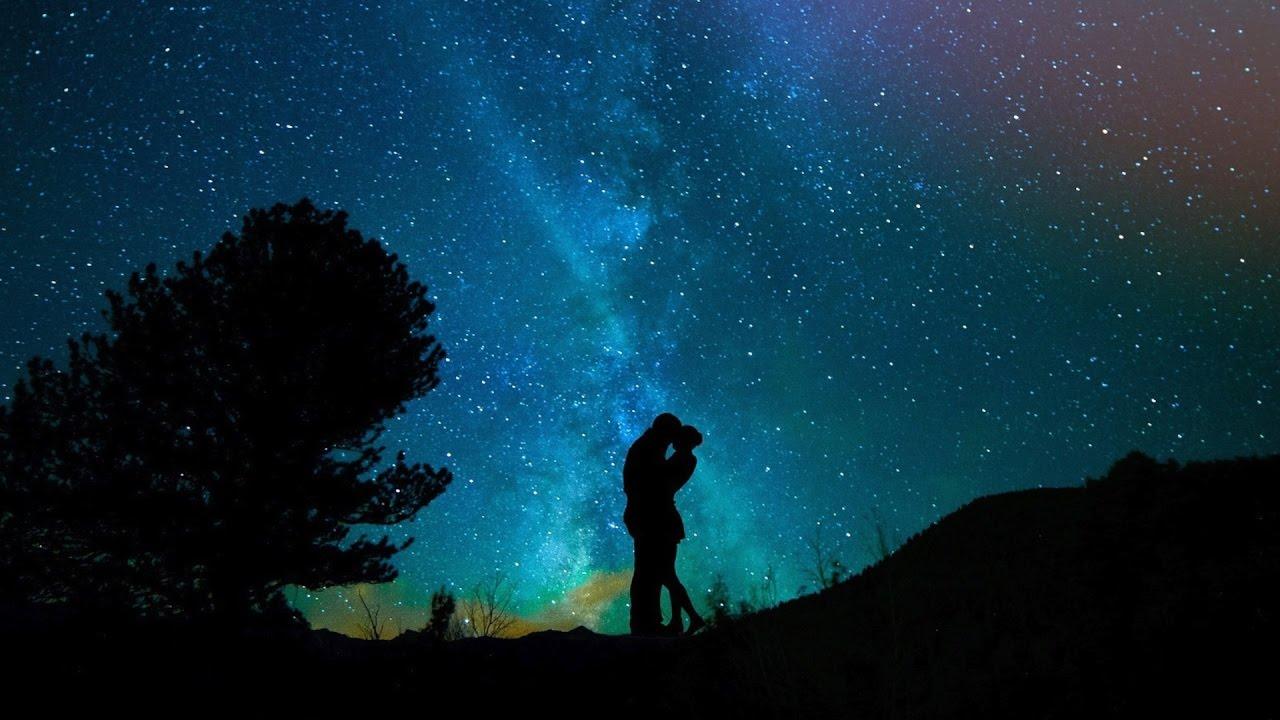 Boa Noite Amor: Boa Noite E Bons Sonhos, Amor