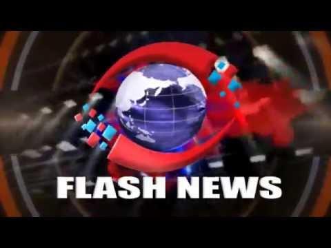 flash news hindi channel