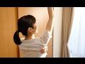 バレエ 手を上げると肩がすくみやすいときは? の動画、YouTube動画。