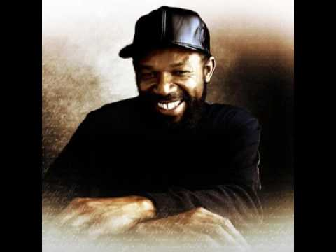 Beres Hammond- Warriors Don't Cry- Warriors Don't Cry Riddim