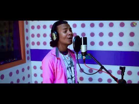 New Santali music video | Banging Hiring Dareyamkan | 2018