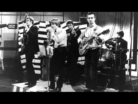 The Yardbirds I Got Love If You Want It