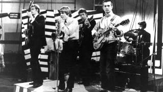 The Yardbirds I Got Love If You Want It