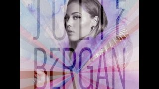 Скачать All Hours Julie Bergan Lyrics HQ
