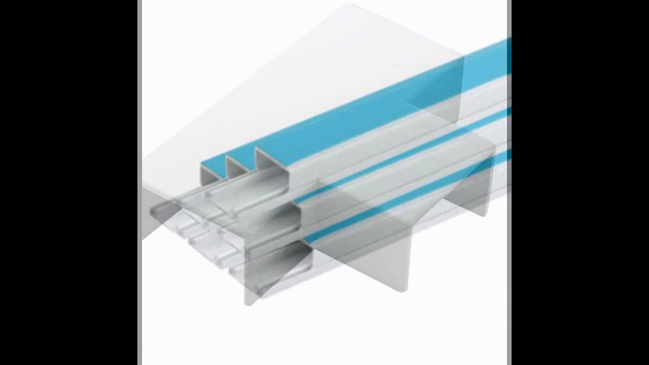 pvc cable management pvc cable duct trunking factory export ...