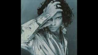 Watch Michael Hutchence All Im Saying video