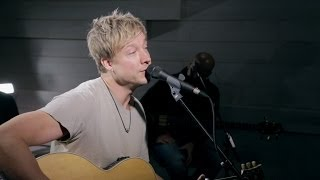 Sunrise Avenue: Hollywood Hills (live acoustic at Radio Nova)