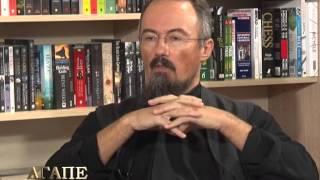 (Knezevic)-monah hilandarski,oksfordski doktorand-(II deo)