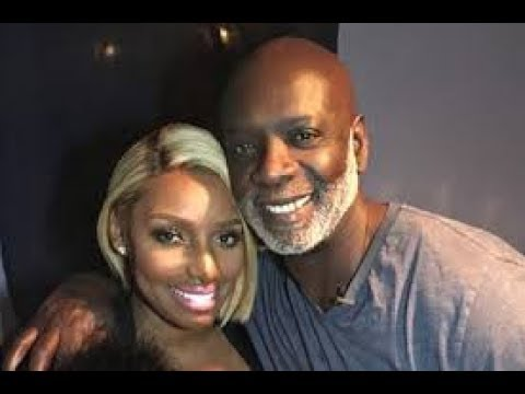 Nene Leakes Links Up With Peter Thomas In Miami But Didn't Share With Cynthia Bailey Review