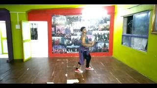 sun Ri sakhi | dance | himanshu shrivastav