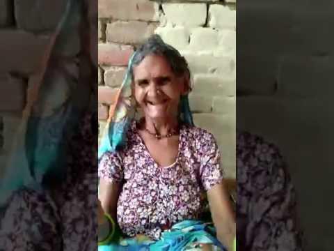 Jamana Aaj Kal Ka