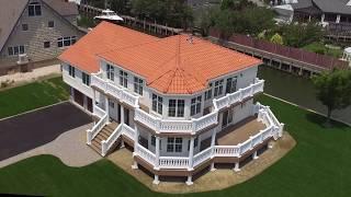 Massapequa, NY  Long Island Luxury Homes
